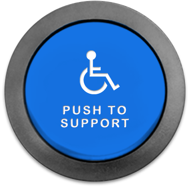 PUSH TO SUPPORT